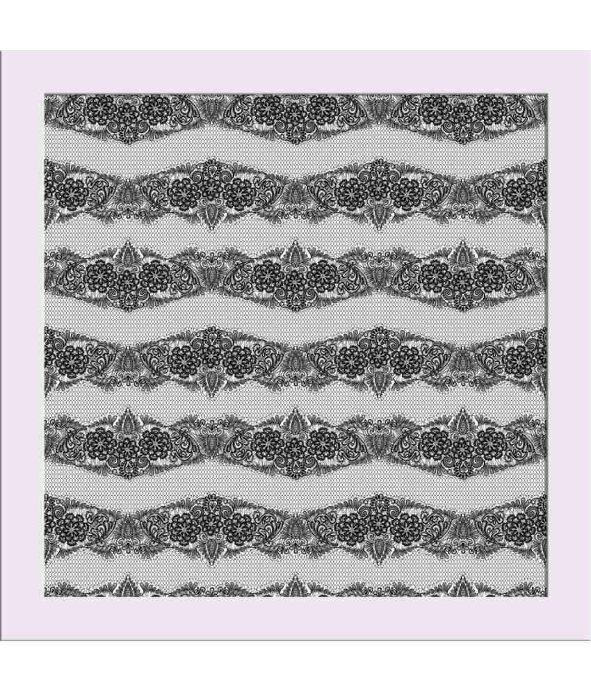 ArtzFolio Canvas Art Prints With Frame Single Piece