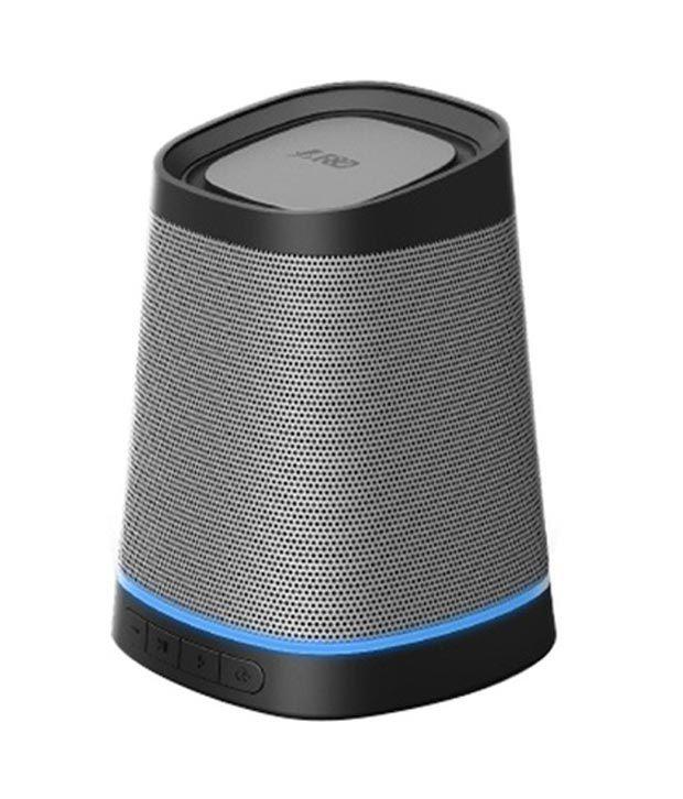 F&D W7 Bluetooth Speaker