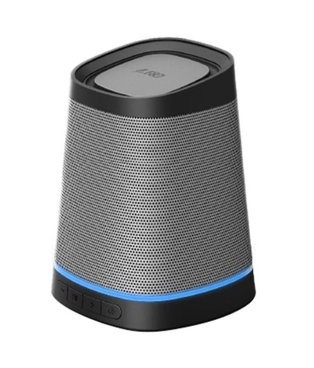 [Image: F-D-W7-Bluetooth-Speaker-SDL027127703-2-87912.jpg]