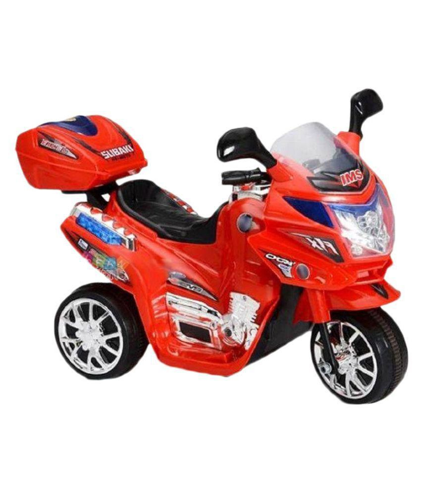 Электромобиль детский - купить электромобиль для детей ...