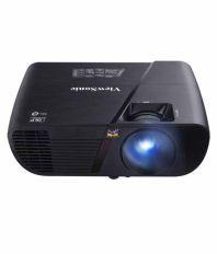 Viewsonic Viewsonic PJD5151 DLP Projector 800x600 Pixels (SVGA)