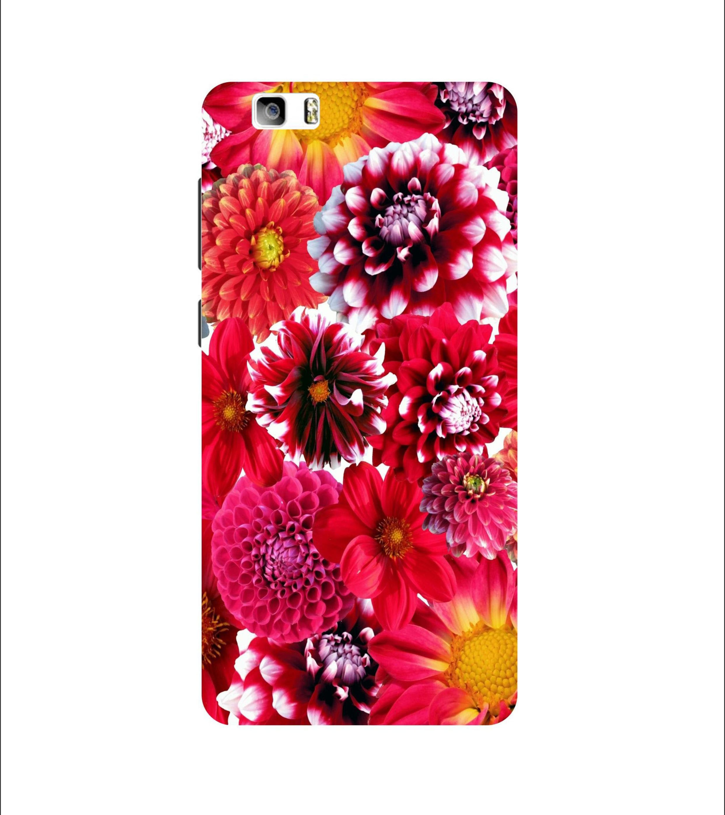 the best attitude 77bdc 4e774 Xiaomi Mi5 Printed Cover By swank mobile covers - Printed Back ...