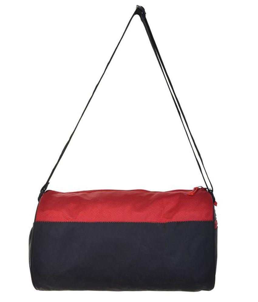 Aquila Navy Gym Bag