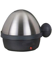 Homelux Steel Egg Poacher 1 Pc
