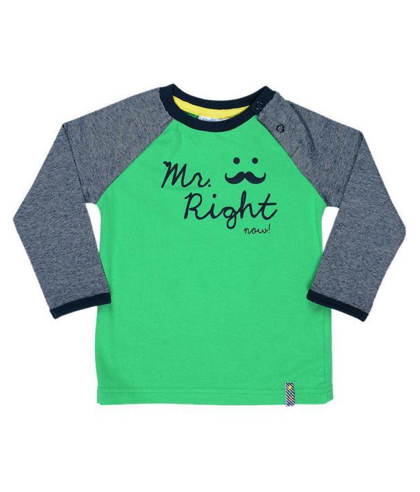 Feetje Multicolour T-shirt