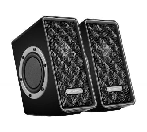 Zebronics ZEB - S990-HiFi Speaker