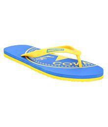 converse flip flops myntra