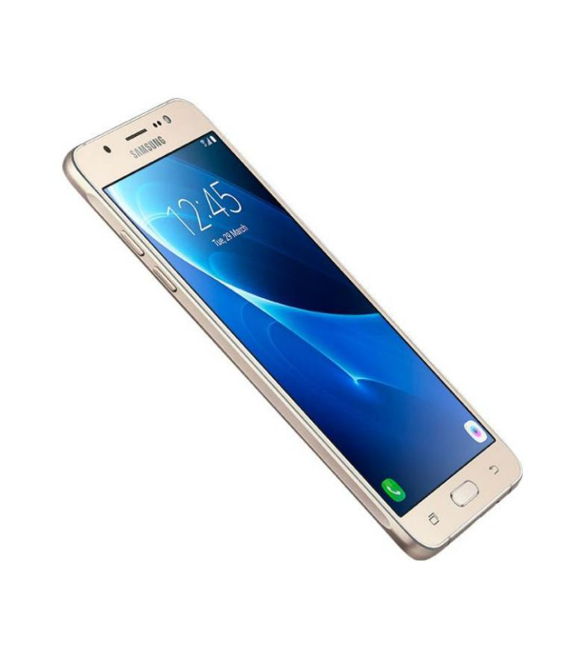 brand new boxed samsung galaxy j7 unlocked 5 5 16gb 4g sm
