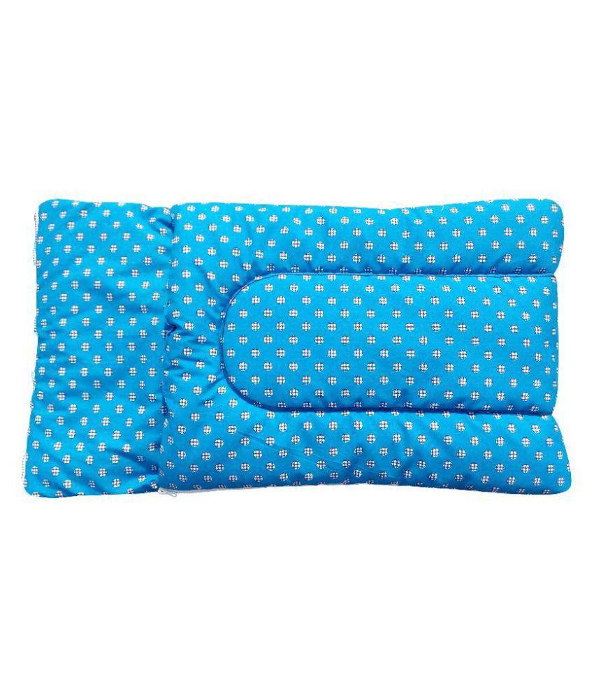 Hugs'n'Rugs Blue Sleeping Bag