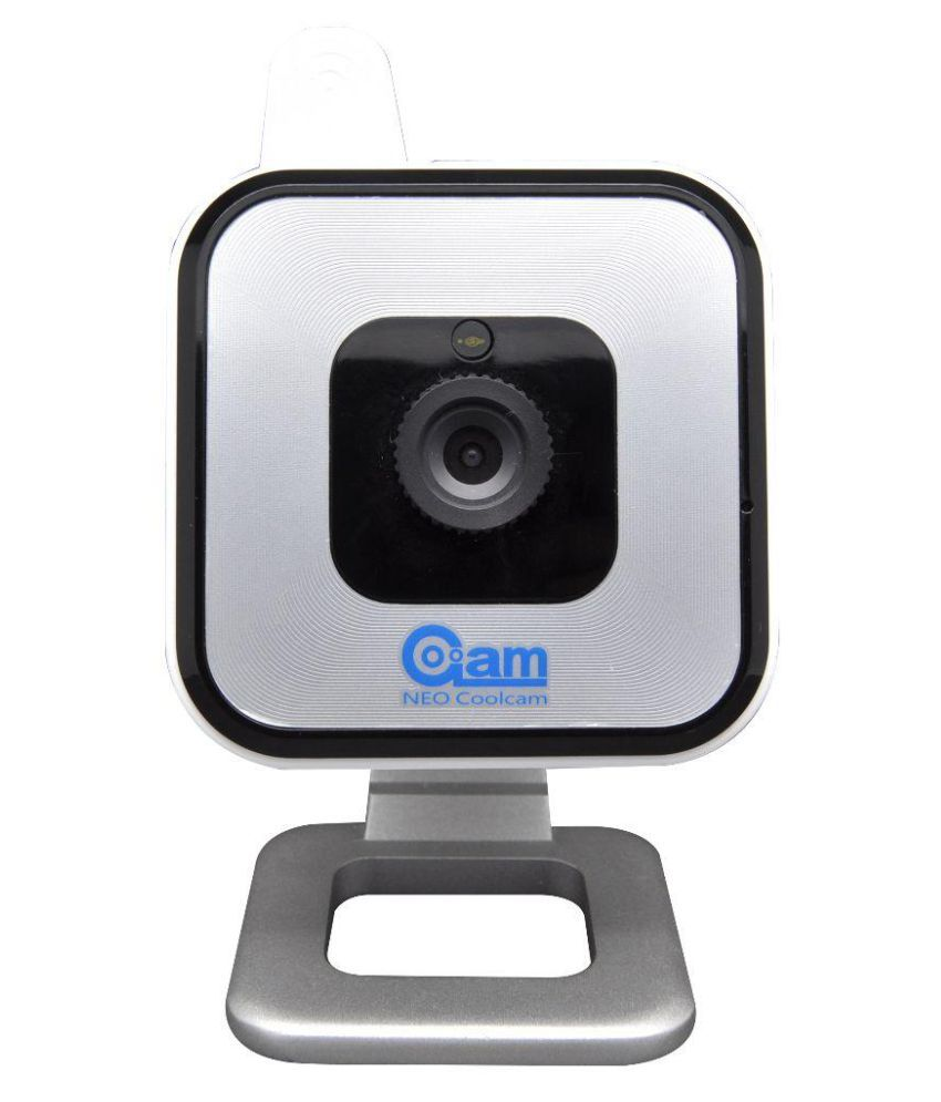 Neo-Coolcam-NIP-28-Wireless-IP-Camera