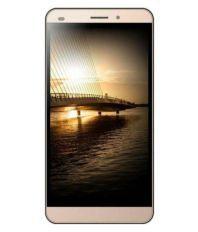Macoox MX-7 16GB Gold