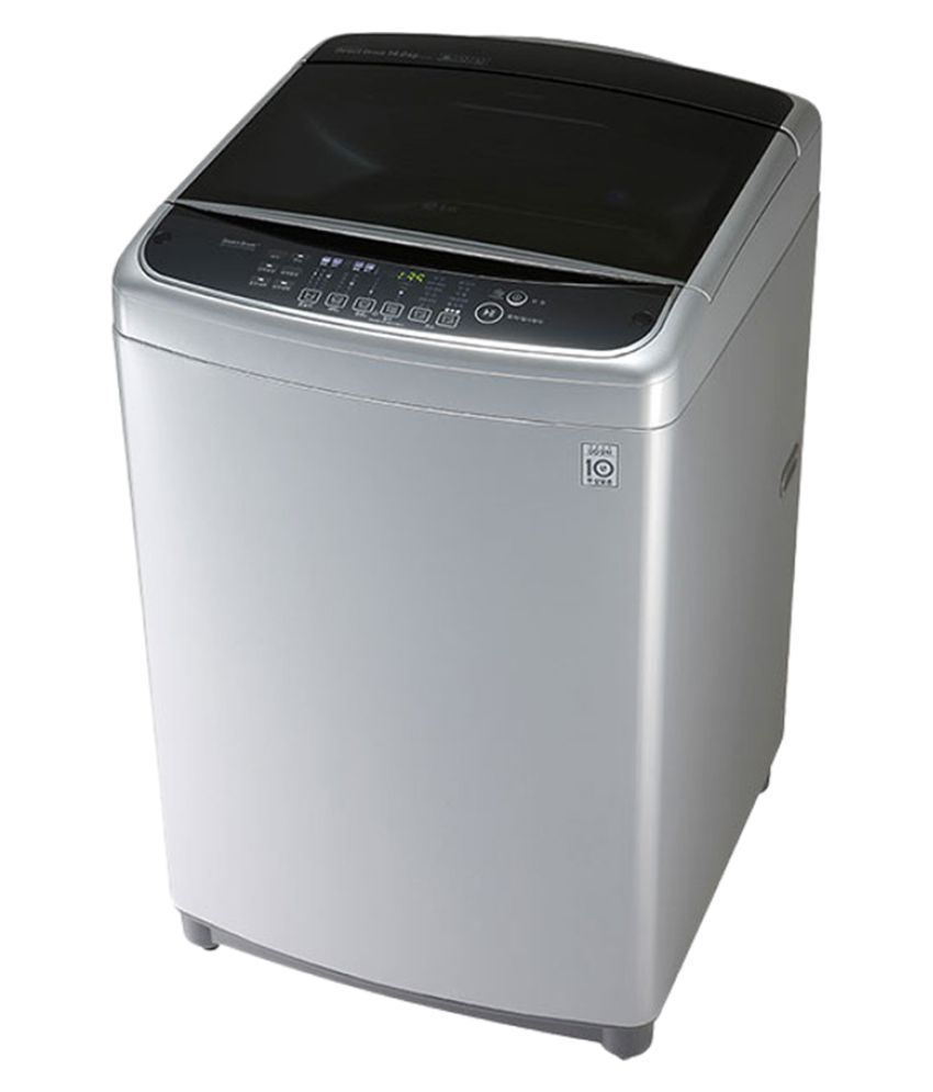 Shop Online Lg T1064hfes5 10 Kg Fully Automatic Top Load