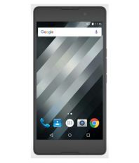 YU Yureka S 16GB Graphite Grey
