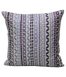 Blueberry Home Single Cushion Covers