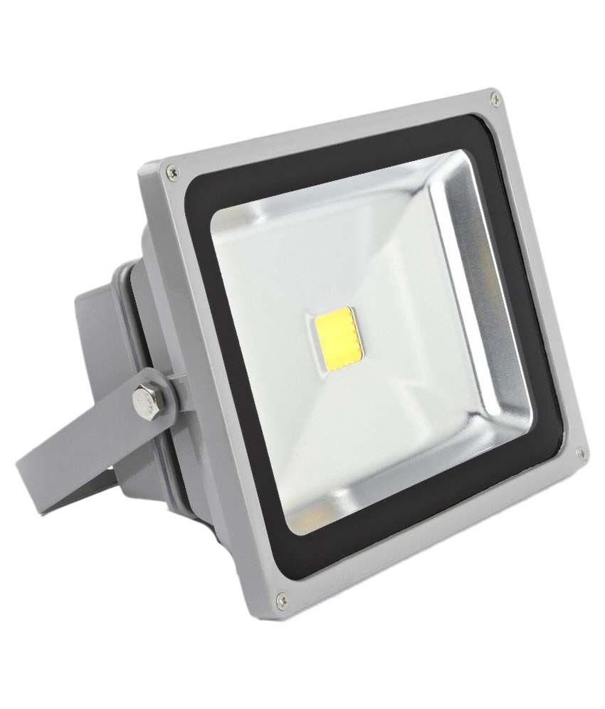 Best Deal 20W Flood Light RGB: Buy Best Deal 20W Flood Light RGB at Best Price in