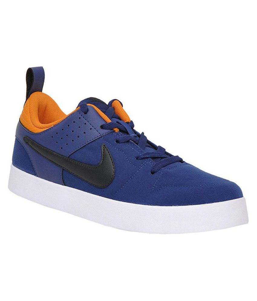 Quick View. Nike 669593-403 Sneakers ...