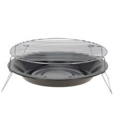 [Image: Teeta-Iron-Charcoal-Grill-Round-SDL90815...-1391e.jpg]
