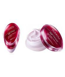 POND'S Age Miracle Day Cream 50g & POND'S Age Miracle Day Cream 35g