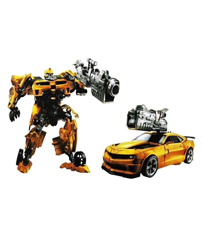 Elektra Transformers H602 Plactic Robot Buy Elektra Transformers
