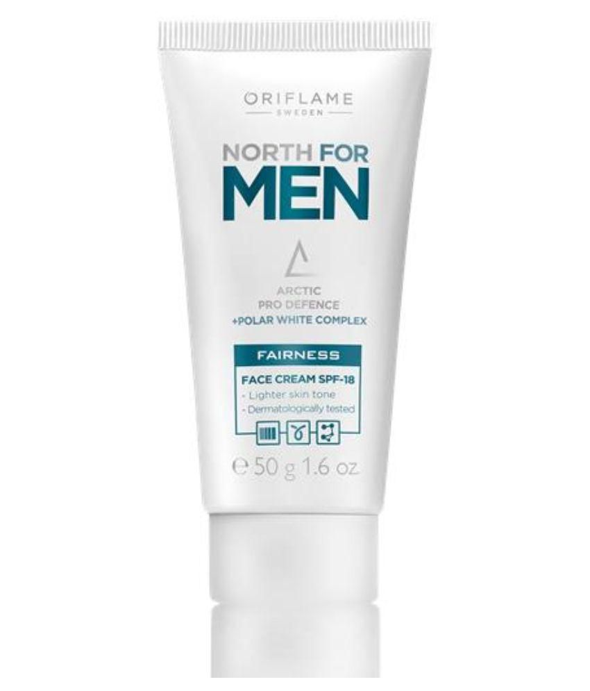 Oriflame North For Men Fairness Face Cream Snapdeal price  : Oriflame Moisturizer 0 gm SDL419286281 1 575c6 from compare.buyhatke.com size 850 x 995 jpeg 38kB