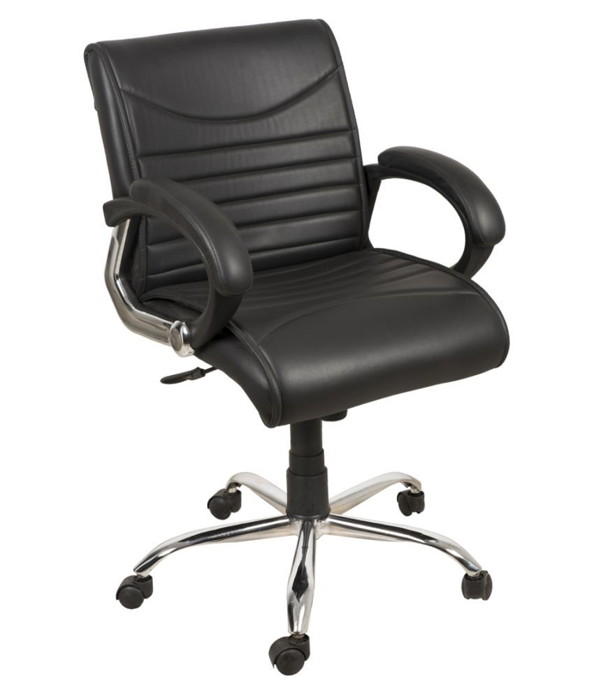Executive Office Chairs Online India Small House Interior Design