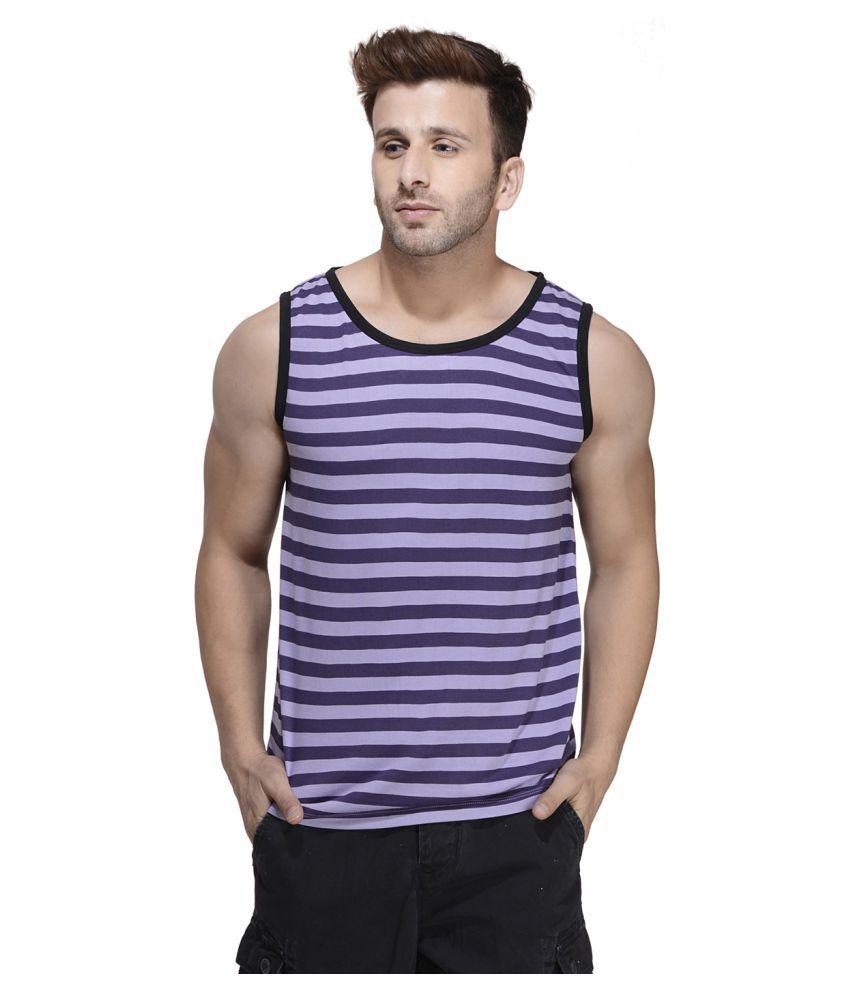 Rigo Multi Round T-Shirt