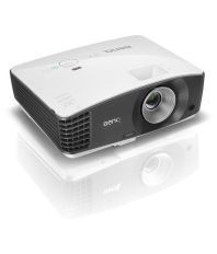 BenQ BenQ MX704 XGA 1024X768 4000Lumans High Brightness Low Noise Business Projector DLP Projector 1920x1200 Pixels (WUXGA)