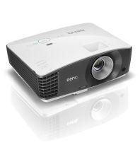 BenQ BenQ MX704 XGA 1024X768 4000Lumans High Brightness Low Noise Business Projector DLP Projector 1920x1200 Pixels (WUXGA)