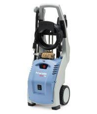 Kranzle K 1050 TS High Pressure Vacuum Cleaner