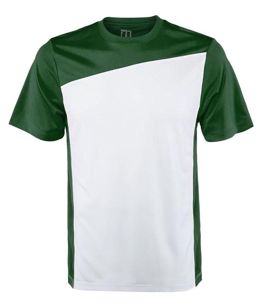 Wilson Multicolour T-Shirt