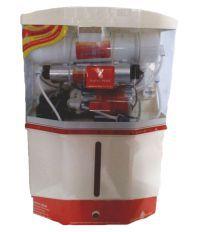 Dakso Pure Supreme016 RO+UV+UF Water Purifier