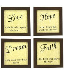 Wall decor wall art for home decoration upto 90 off at for Home decor 90 off