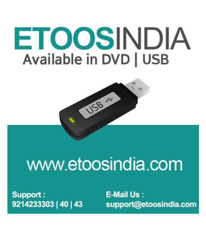 Etoosindia Iit Jee Yearlong Mathematics For Class 12th Hindi Pen