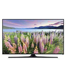 Samsung 49KU6470 123 cm ( 49 ) Ultra HD (4K) LED Television