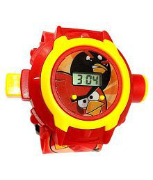 All India Handicrafts Boys Watches Buy All India Handicrafts Boys