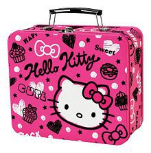 acab8ff50a5 Hello Kitty India  Buy Hello Kitty Products Online at Best Prices ...
