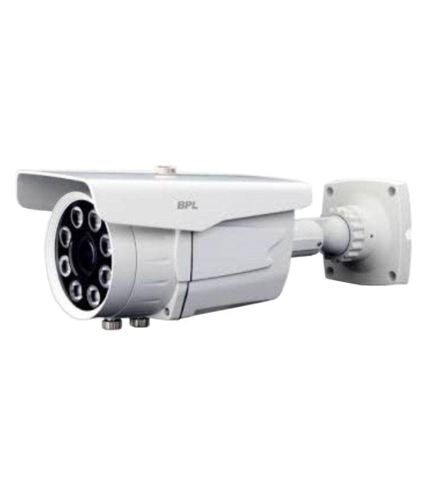 BPL-BSNBFM15-1MP-Bullet-CCTV-Camera