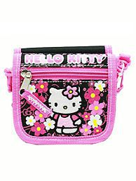 2f4e3613d897 Hello Kitty Soft Toys - Buy Hello Kitty Soft Toys Online at Best ...
