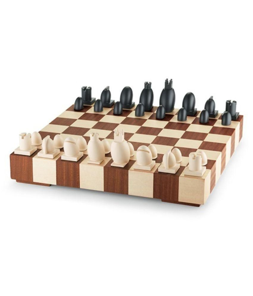 Maxbens Travel Chess and Checkers