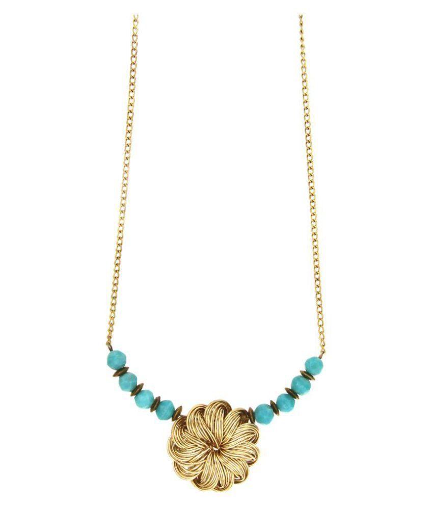 arezzo handcrafted imitation jewelry buy arezzo
