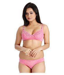 5b98337b7 Sherry Bra   Panty Sets  Buy Sherry Bra   Panty Sets Online at Low ...