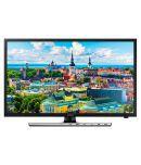 Samsung UA 32J4100 ARMXL 80 cm (32) HD Ready LED Television