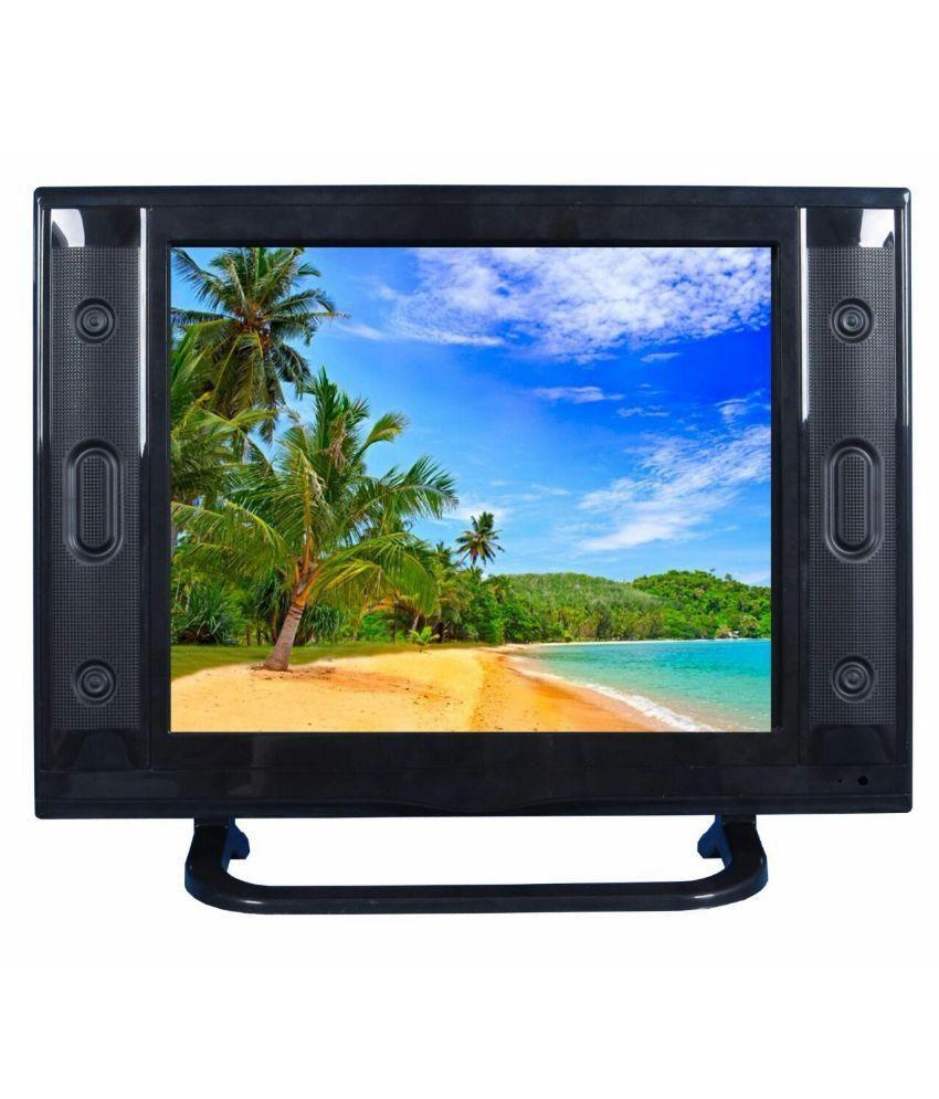 Lappymaster 18TL 45 cm ( 17 ) HD Ready (HDR) LED Television