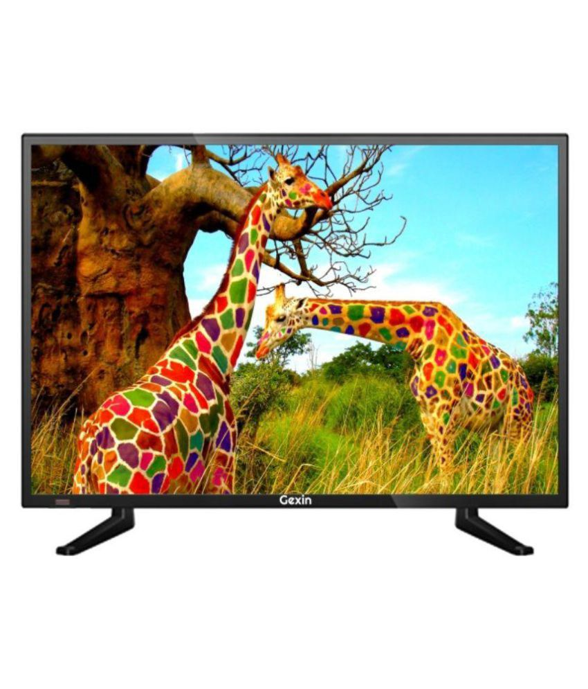 Gexin CL3200A 81 cm ( 32 ) Full HD (FHD) LED Television