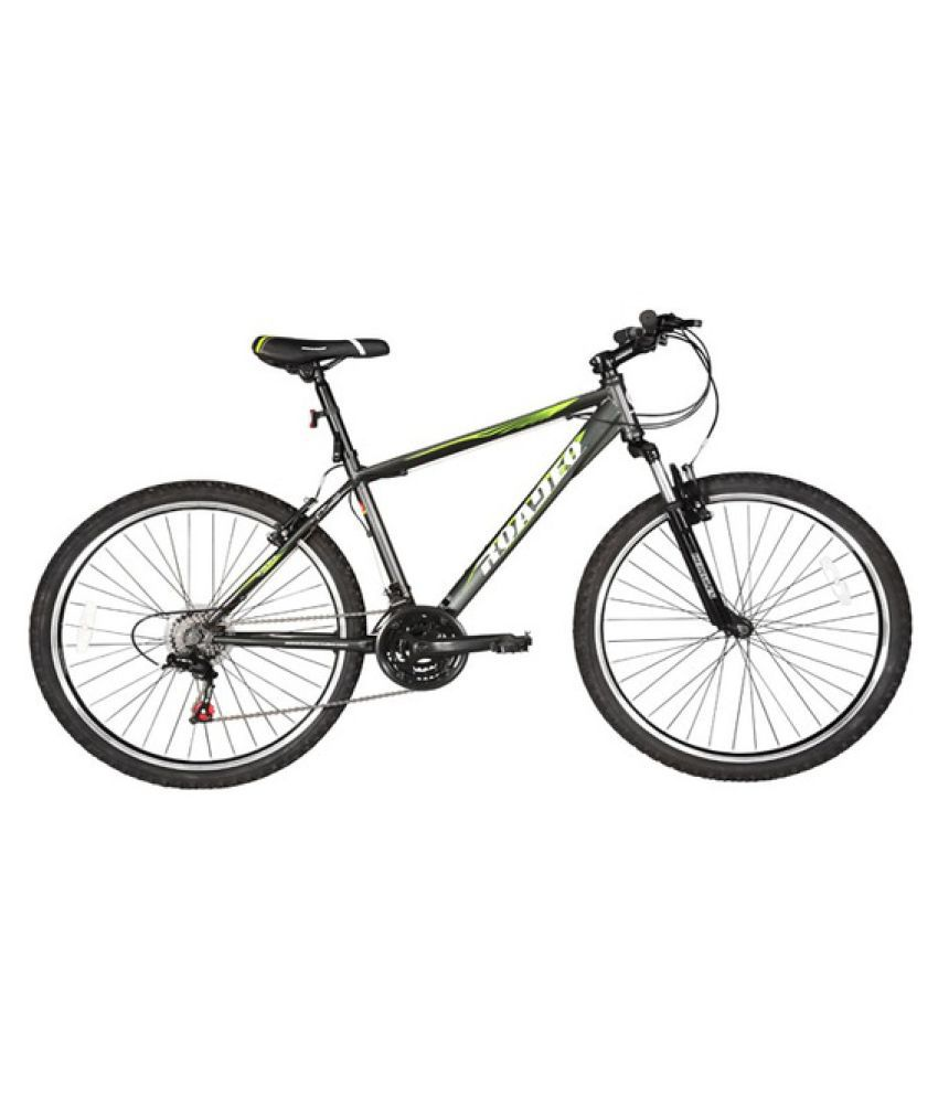 Hercules Hardliner for Adults 66 04 cm(26) Road bike Adult Bicycle Adult  Bicycle/Man/Men/Women