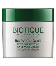 Biotique Day Cream 50 Gm