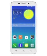 Tashan TS 821 16GB White