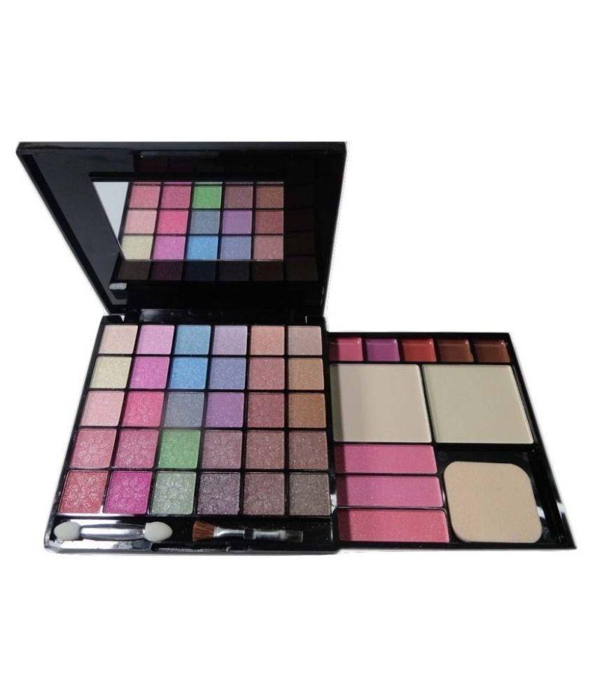 T.Y.A Makeup Kit 70 gm