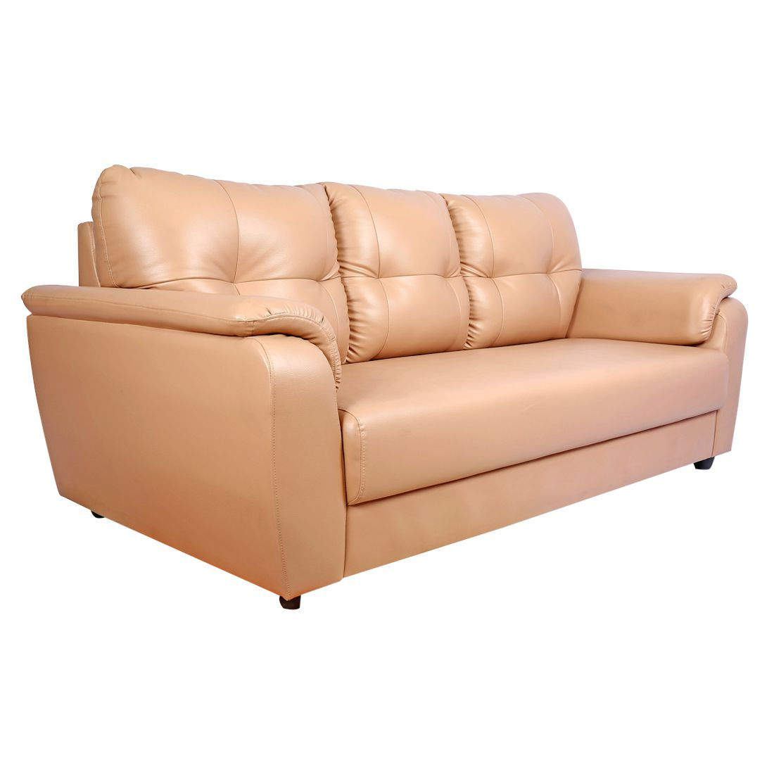 Woodmark Sofa Teachfamilies Org