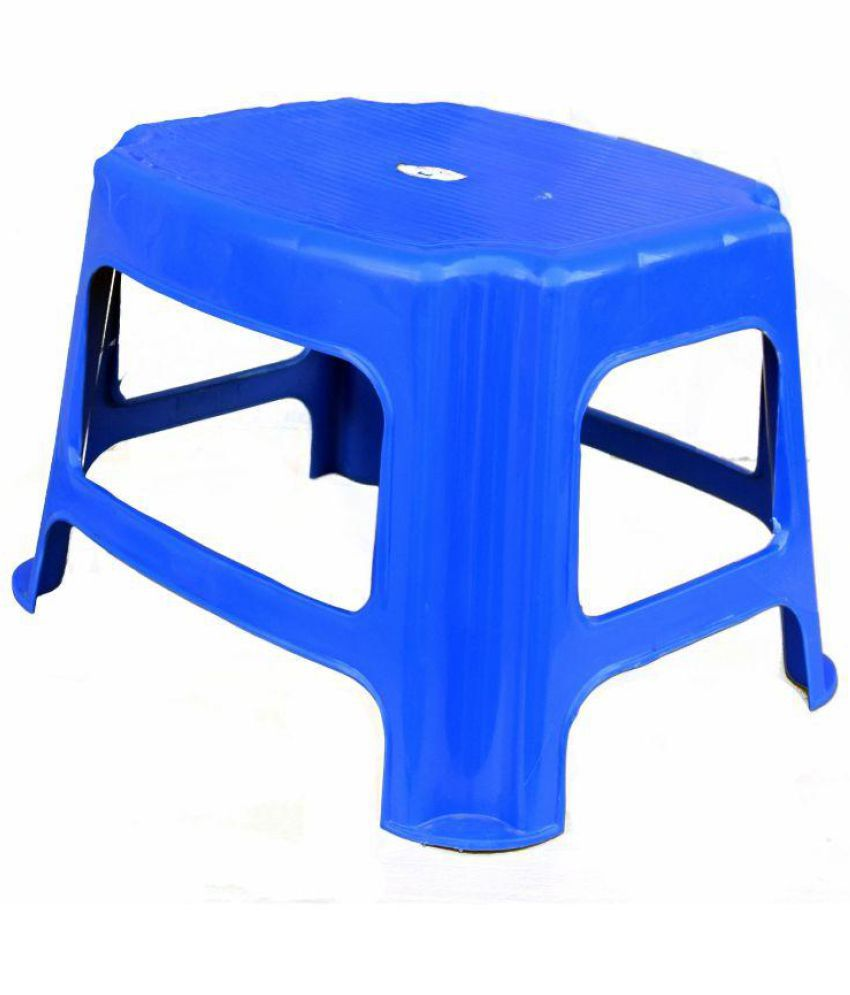 Home Depot Step Stool Rubbermaid Rubbermaid 1 Step